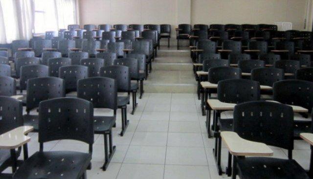 A aula que vale a pena
