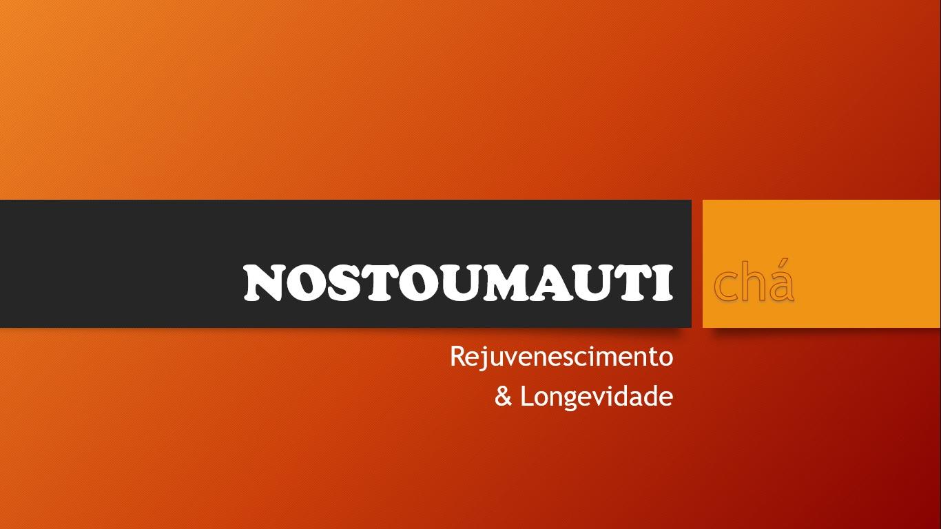 @2020 Noustoumauti Chá